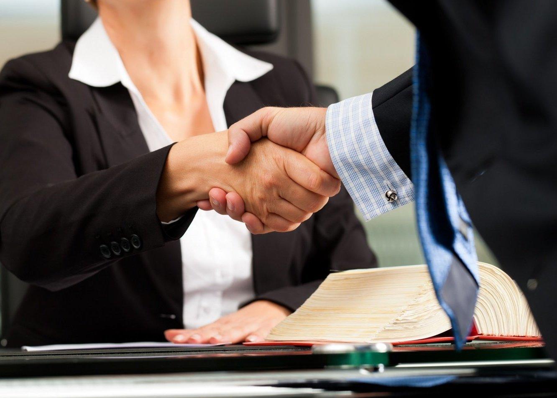 Регистрация ип помощь юриста ооо объединение регистрация
